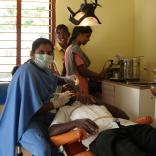 Vikare Dental Clinic 1