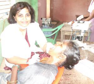 Vikare Dental Clinic 2