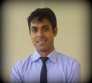 Mr. Dhanpal Singh